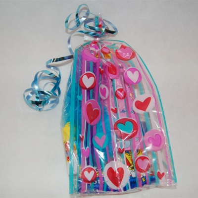 Picture of Girls Party Bag