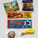 Thumbnail image for: Boys Party Bag