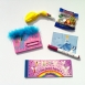 Thumbnail image for: Girls Party Bag